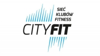 CityFit - club fitness