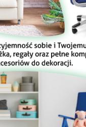 ZT-ulotka-wrzesien-str_07