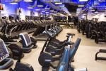 Nowoczesny fitness na Targówku